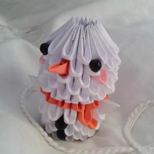 LunaticSqirrel's Profile Picture