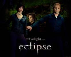 Eclipse still redo by e-transitions