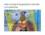 Dank Spongebob Memes 2 by DelightfulDiamond7