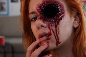effect make-up 2 by puppetofgod