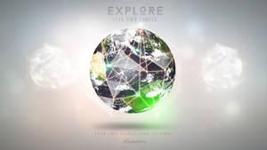 Explore by xvsvinay