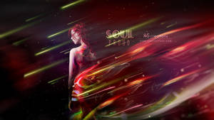 Soul Proud by xvsvinay