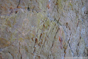 HotR: Boulder III by charliemarlowe