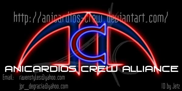 Anicardios-Crew's Profile Picture