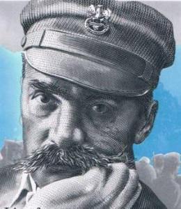 Mariagat's Profile Picture
