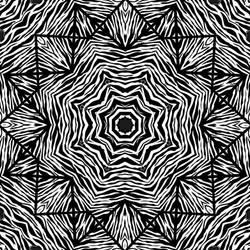 Kaleidoscope8 by Mariagat
