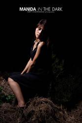 Manida in the Dark : 17 by Dieprince