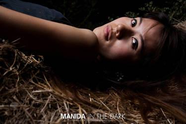 Manida in the Dark : 19 by Dieprince
