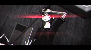 Yakuza by Ethasia