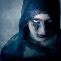 Sinner in me by LostCaradelNeil