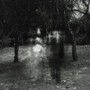 Post mortem2 by LostCaradelNeil