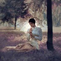Eve2 by LostCaradelNeil