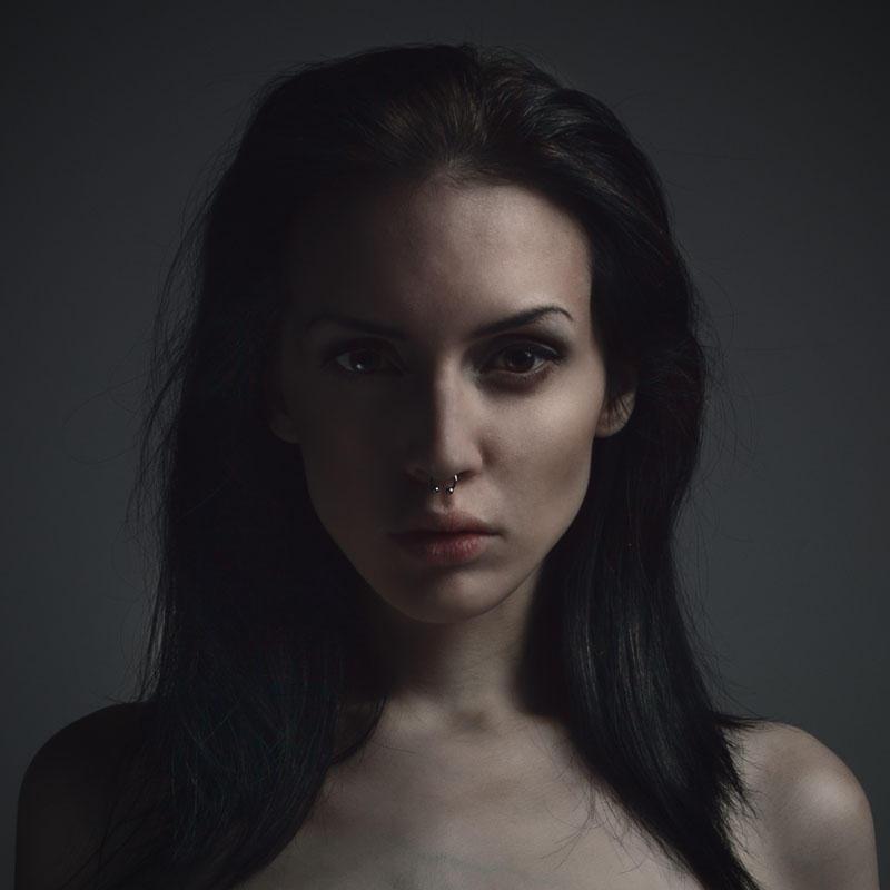 LostCaradelNeil's Profile Picture