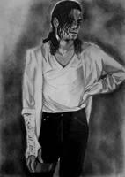 Michael Jackson 29 by preciosasana13