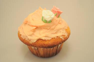 Cupcake by AKIBA3