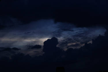 Free Clouds Stock 2 by jworldbrown