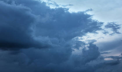 Free Clouds Stock 4 by jworldbrown