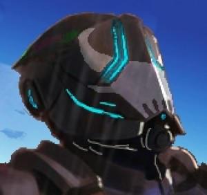 LordArcheronVolistad's Profile Picture