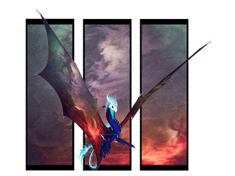 The Star Creator by TheBlack-Arrow