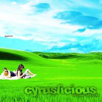 Id naambeer3 by cyruslicious