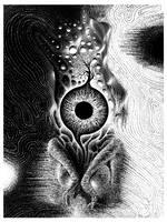 Perception by SearingLimb