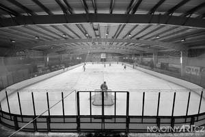 hockey by Junior-rk