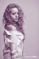 Lucie by Junior-rk