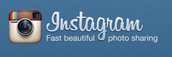 Instagram logo by FanFrye24