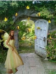 Fairys Glen by onceuponatime08
