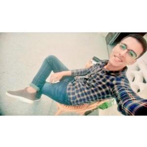 mo7mdsalama's Profile Picture