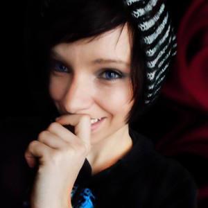 Lyraela's Profile Picture