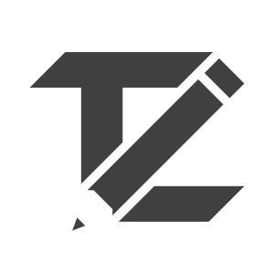 toth-zoltan's Profile Picture