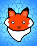 little Fox by anythingLDA