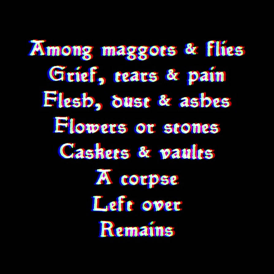 poem-VII by neopren