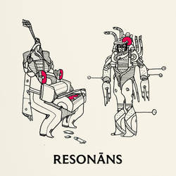 resonans by neopren