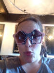 Star-sunglasses  by SfCabanas15