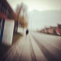 run run run 2 by siby