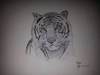 Artwork2 by Morileck