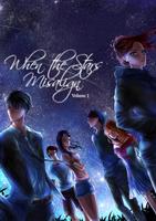 [ORIGINAL MANGA] When the Stars Misalign +video by yuuike
