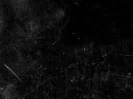 Texture 07 by Oleo-Kun