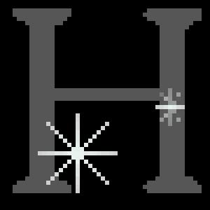lettergrey-hplz's Profile Picture