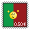 Stamp Project by Dredmix