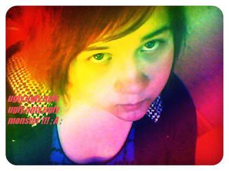 ...me... by ENJELSAN