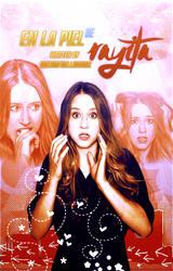 En la piel de Rayita by xNiallHerox