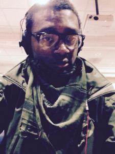 Abramsgavin's Profile Picture