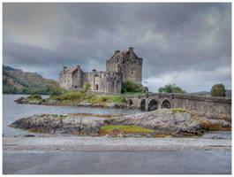 Scotland by BigJock