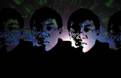 Attack of the Acid Rock Clones by Blademaster-Jarmen