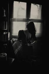 Someone Else's Dream by Olga-Zervou