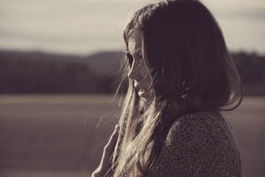 Without Emotions by annikenhannevik