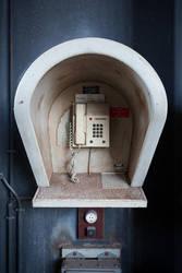 Hello Operator by JamesHackland